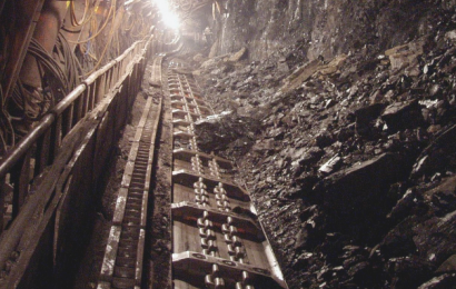 111 millones de euros para proyectos destinados a la reactivación de los municipios mineros