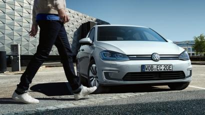Volkswagen y Northvolt lideran la fundación de un consorcio paneuropeo para el desarrollo de las baterías