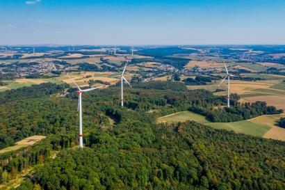 BayWa.re sigue creciendo en Alemania con la compra de NWind
