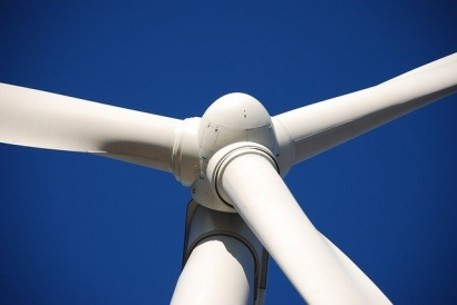 Wind Can Power 3.3 Million New Jobs Over Next Five Years