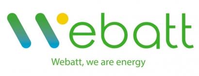El autoconsumo fotovoltaico residencial con baterías más grande de Europa está en Marbella