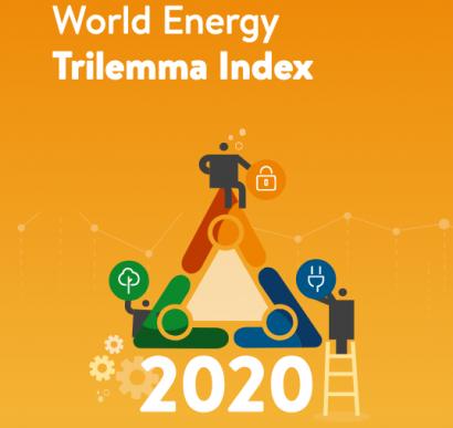 España avanza en sostenibilidad ambiental y equidad en el acceso a la energía, pero no en seguridad energética