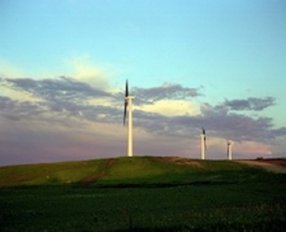 Virginia Supreme Court Ruling Makes It Easier to Shop for Renewable Energy