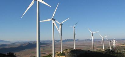 España, el cuarto país del mundo que más redujo la intensidad de sus emisiones en 2018