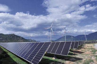 El Miteco celebra mañana una jornada online para explicar la mecánica de la próxima subasta de renovables