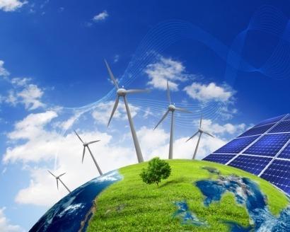 La AIE afirma que el impuesto al sol impedirá a España cumplir los objetivos en renovables