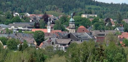 Siemens construirá en Alemania una planta de almacenamiento en baterías de 200 MWh