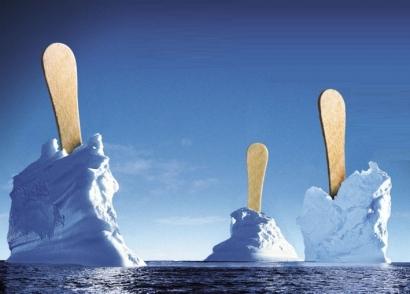 """WWF: """"Los devastadores impactos climáticos debilitarán la economía global"""""""