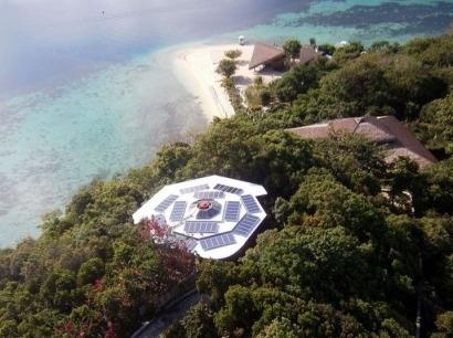 IRENA y la OMT se unen para promover las renovables en el sector del turismo insular