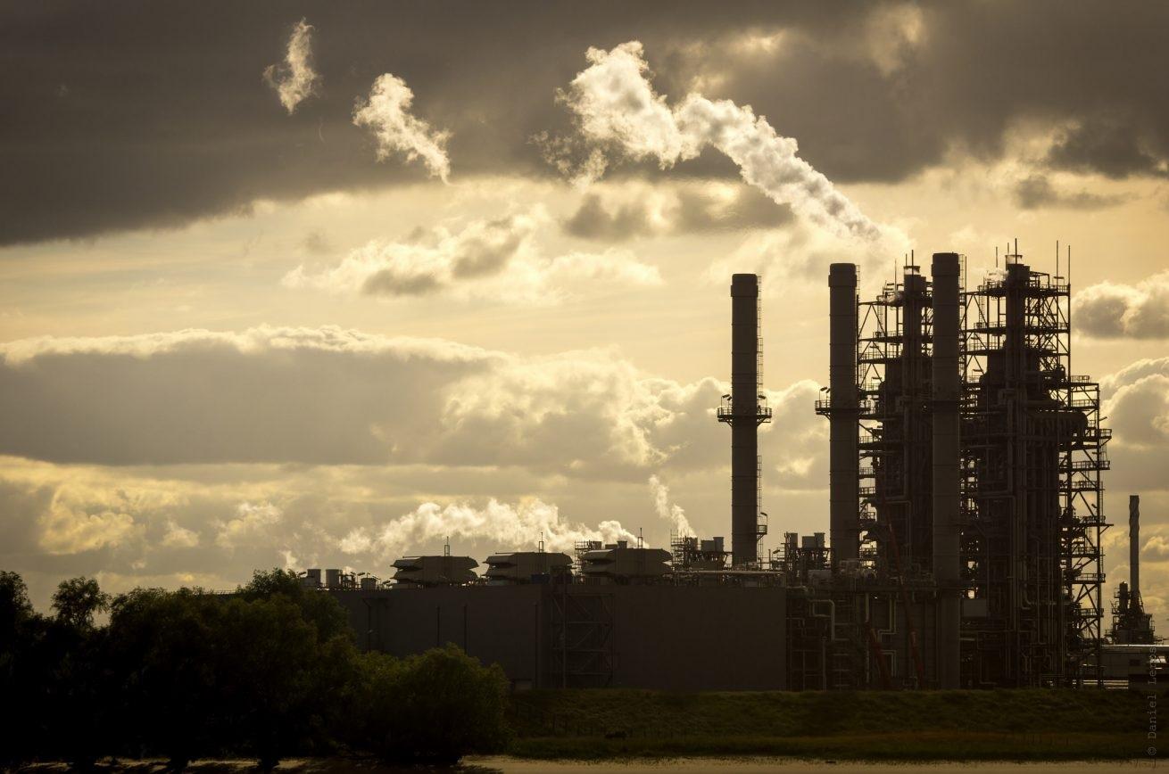 Suspenso de la Comisión Europea para los planes nacionales integrados de energía y clima