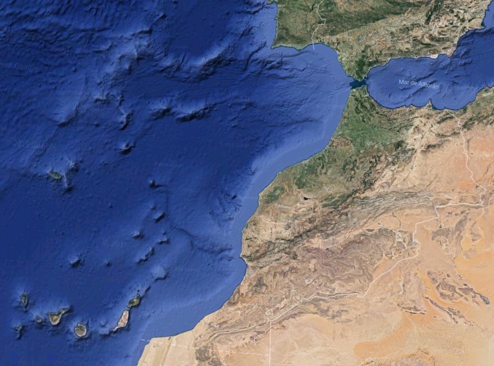 El Gobierno pregunta cómo hacer más sostenibles las islas Baleares y Canarias