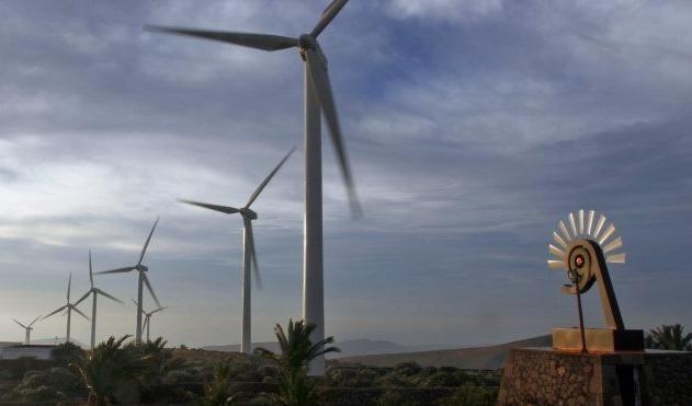 El PSOE propone cerrar todas las térmicas de carbón en 2025 y todas las nucleares en 2028