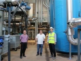 Un verano con mucho calor… de redes de biomasa (II parte)