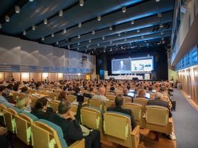 La I+D+I de la bioenergía española se va unos días a Copenhague