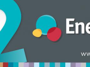 EnerAgen premia un año más las mejores actuaciones en renovables, eficiencia y sensibilización