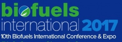10th Biofuels International Conference & Expo