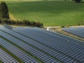 2020: el año de los récords de la fotovoltaica y solo vamos por la mitad