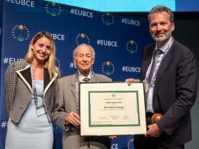 Nature Energy: premio europeo, privatización y ansias de convertirse en la Vestas del biogás