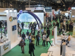 La transición energética y el autoconsumo centrarán las jornadas técnicas de Genera 2019