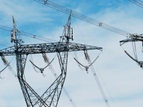 Cae un 2,5% la demanda de electricidad en España