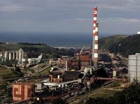 El carbón causó en España 1.529 muertes prematuras durante el bienio 2015-2016