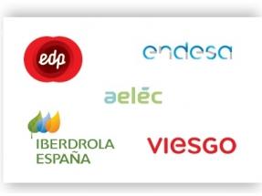 aelēc quiere acabar con la tarifa regulada y fijar un período para que todos los consumidores no vulnerables vayan al mercado