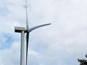 Gamesa abre las puertas del mercado eólico de Indonesia