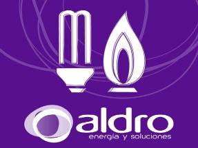 Aldro Generación apuesta por la fotovoltaica, la minihidráulica, la eólica yla cogeneración de alta eficiencia