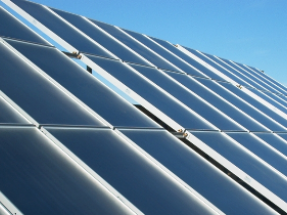 El plazo para solicitar ayudas para instalar solar térmica en Andalucía y Murcia concluye en cuatro días