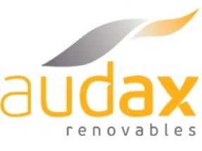 Audax dobla su negocio en España en solo dos años