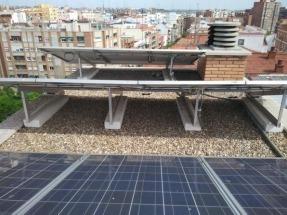 La Asociación de Energías Renovables de Andalucía se adhiere a la Alianza por el Autoconsumo