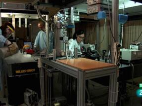 Instituto de Energía Solar de la UPM: inventando la tecnología de dentro de 20 años