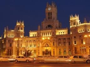Madrid perfila su Hoja de Ruta del Autoconsumo