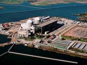 La fotovoltaica conquista el municipio más nuclearizado de España