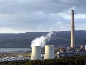 El Gobierno anuncia una primera ayuda de 7 millones de euros para los afectados por el cierre del carbón
