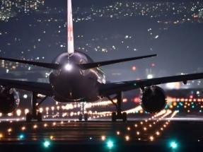 Los ecologistas alertan: hay que salvar a las personas, no a los aviones