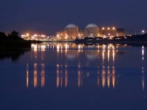 Unidos Podemos pide la comparecencia del inspector de Almaraz cesado por el Consejo de Seguridad Nuclear