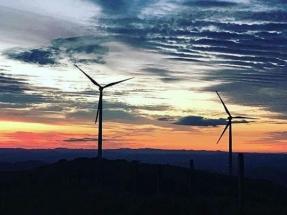 España devuelve a Europa su liderazgo en materia de renovables y lucha contra el cambio climático
