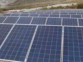 Estas son (algunas de) las comunidades energéticas que ya operan en Andalucía