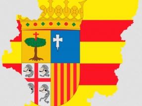 Fotovoltaica, eólica, biomasa: Aragón registra 82 proyectos de reactivación económica de sus cuencas mineras