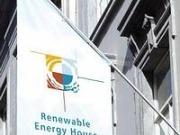 El Consejo Europeo de Energías Renovables se ve obligado a disolverse