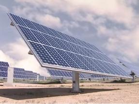 APPA valora el informe de la Comisión de Expertos de Transición Energética