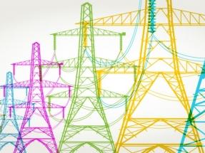 Hoy concluye el plazo de alegaciones a la propuesta de nueva regulación del acceso y conexión a redes