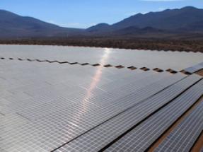 Acciona busca startups innovadoras en energías renovables, agua e infraestructuras