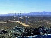 Acciona Eólica gana un concurso de suministro de electricidad a todas las tecnologías convencionales