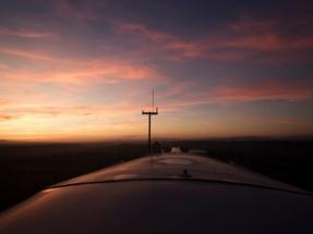 El primer parque eólico de Acciona cumple 25 años