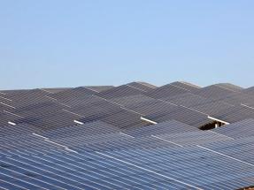 Acciona anuncia el comienzo de las obras de su tercer parque solar fotovoltaico