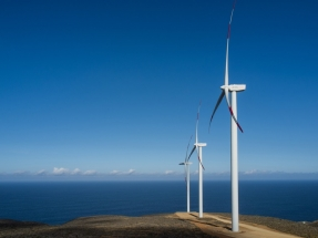 ¿Quieres comprobar en tiempo real que la electricidad que estás consumiendo es 100% renovable?