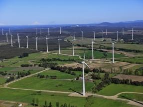 """Dos empresas españolas impulsan """"la primera plataforma de compraventa de derechos de carbono blockchain del mundo"""""""