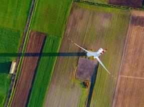 Ecologistas en Acción: la Comisión de Expertos en Transición Energética, al servicio de los actores empresariales